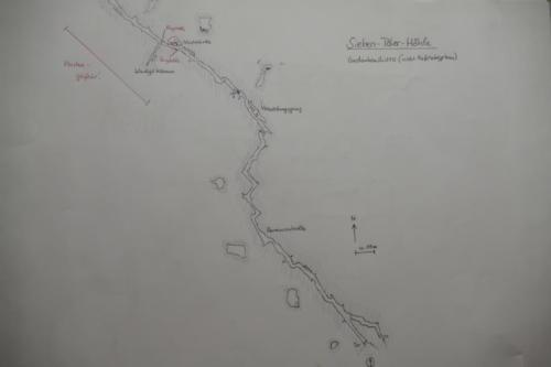 Sieben-Täler-Höhle