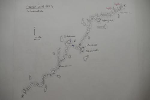 Gustav-Jakob-Höhle