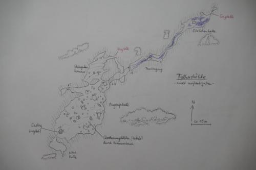 Falkenhöhle