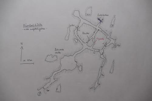 Dürrlochhöhle