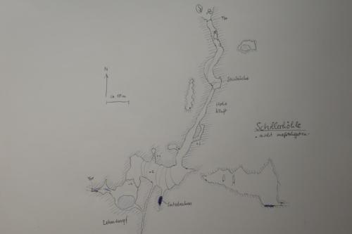 Schillerhöhle