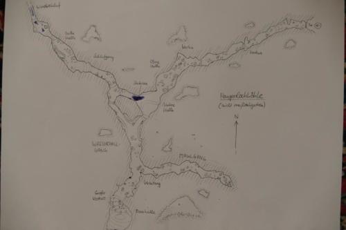 Haugenlochhöhle