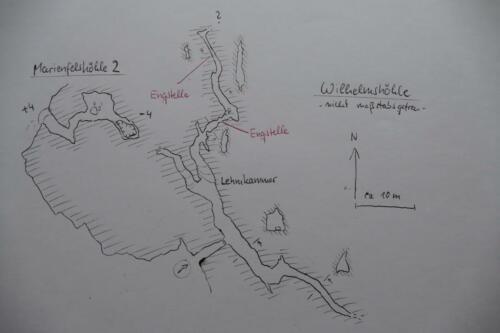 Wilhelmshöhle